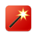 DownloadMagic Actions for YouTube™ Extension