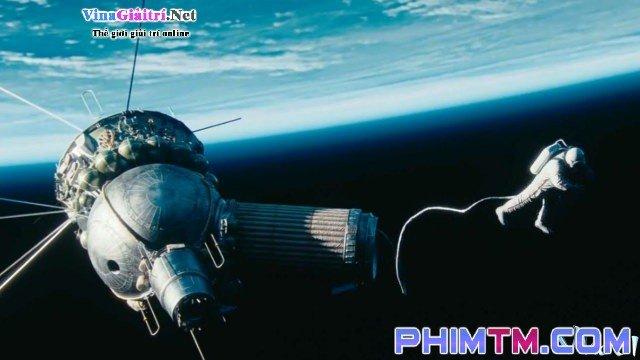 Xem Phim Bước Đi Không Gian - Spacewalk - phimtm.com - Ảnh 1
