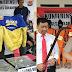 Libas Lodaya 2018, Tidak Hanya Curanmor Polresta Sukabumi Amankan Gank Motor
