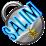 Salim Yousif's profile photo