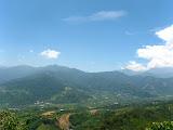 Taidong County