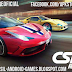 Download CSR Racing 2 v1.13.0 APK OBB Data - Jogos Android