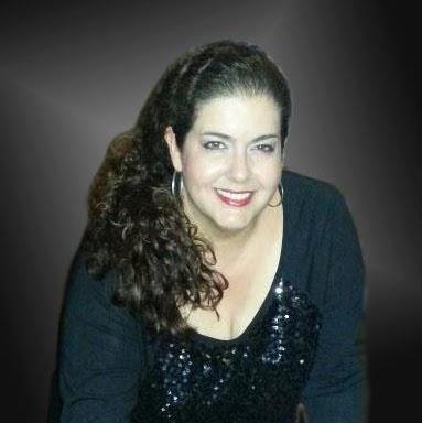 Eva Arronte Photo 2