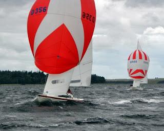 Orø Rundt Classic 2012