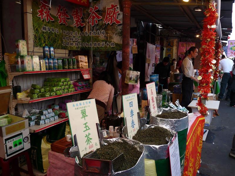 TAIWAN.Taipei Avant la nouvelle année - dimamche%2B18%2Bjanvier%2B081.jpg