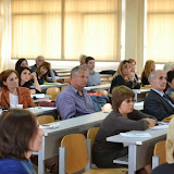 Seminar Interna revizija i forenzika 2012 - DSC_1827.JPG