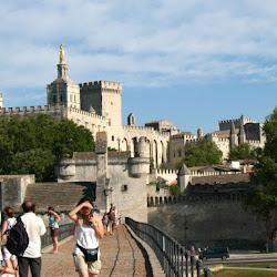 Pont d'Avignon's profile photo
