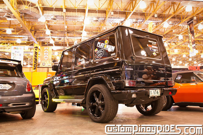 Hot Import Nights 2 Custom Pinoy Rides Car Photography pic28
