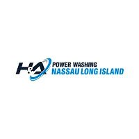 longislandpowerwashing - Follow Us