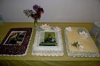 lunch, 3 cakes.jpg