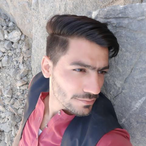 user Naweed Abrahimi apkdeer profile image
