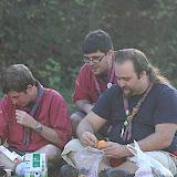 Raid Verd 2008 - IMG_0812.JPG