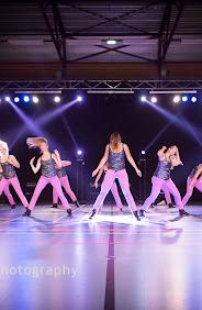 Han Balk Agios Dance-in 2014-0889.jpg