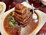 六和春川菜館