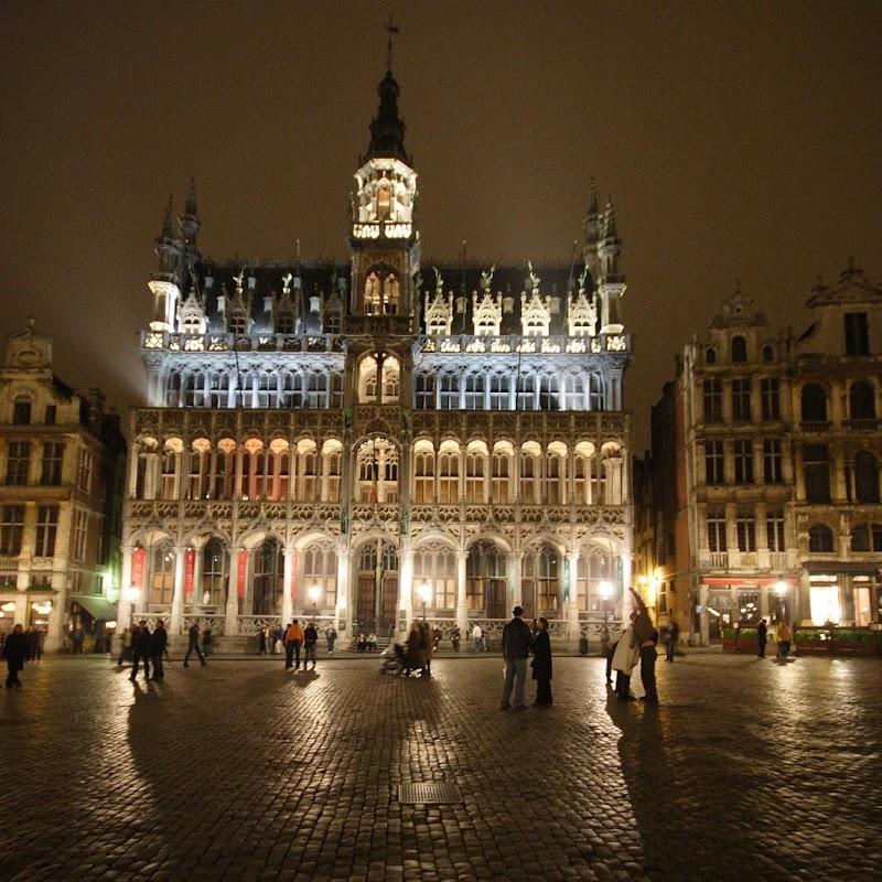 Brussels_198 Maison du Roi.jpg