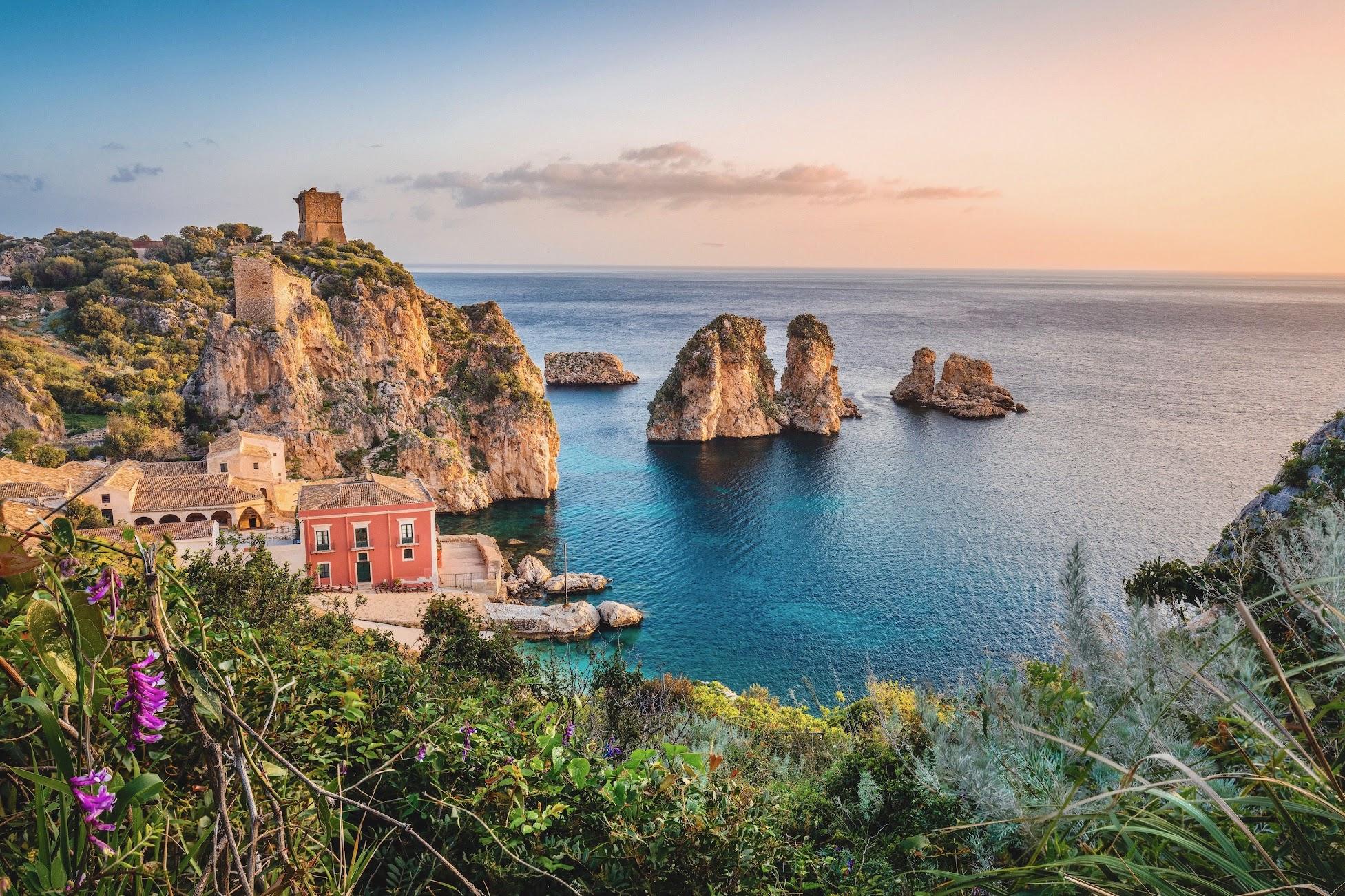 mooiste-eiland-italie