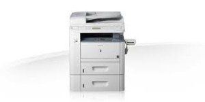 Download Canon imageRUNNER 1133iF Driver Mac quick & free