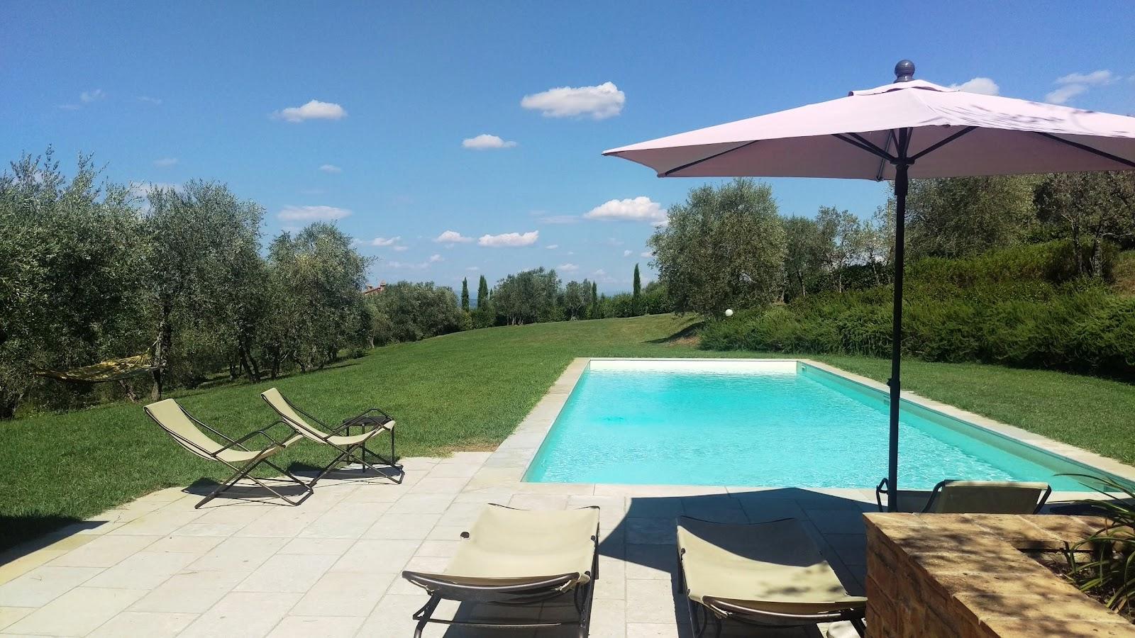 San Regolo_Montaione_2