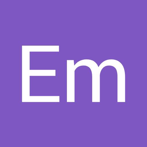 user Em M apkdeer profile image