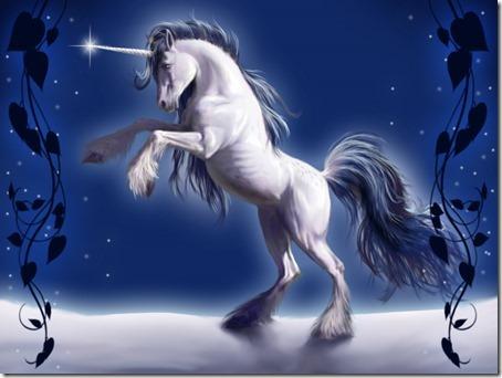 unicornio buscoimagenes com (9)