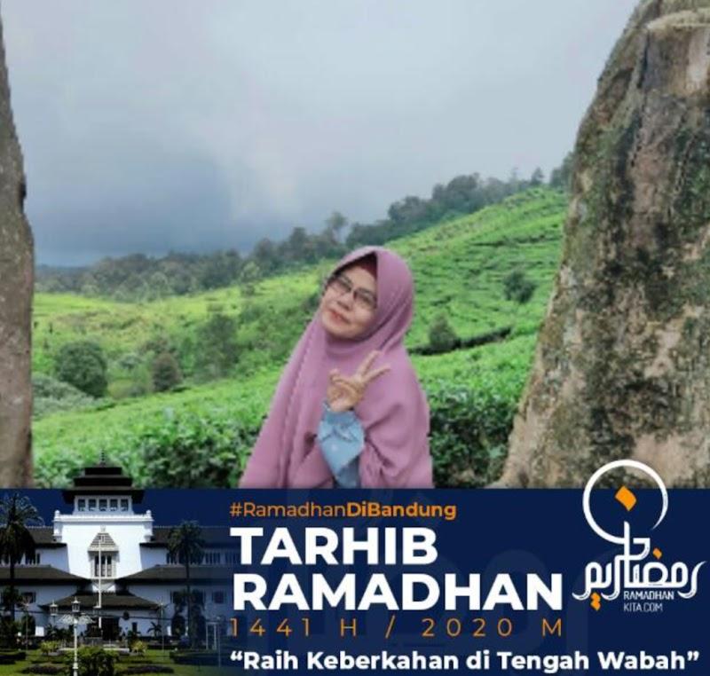 Ramadhan, Momentum Kembali pada Al-Qur'an