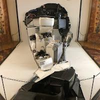 alex-kiborgok