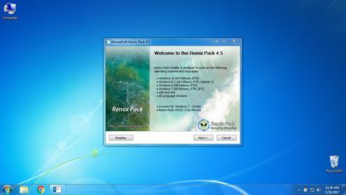VirtualBox_Windows 7 Dev_31_01_2017_11_30_34