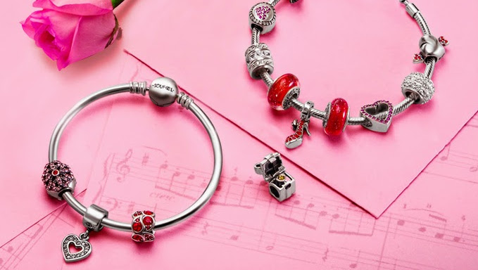 pulseras, pulseras online, joyeria, estilo pandora, charms, plata, plata de ley, soufeel, brazaletes, pendientes, necklaces, rings, earrings, anillos, joyas,