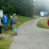 2010 Wanderung Zyschtigsclub