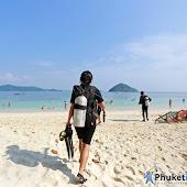 banana-beach-phuket 59.JPG