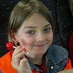 Kamp Genk 08 Meisjes - deel 2 - Genk_321.JPG