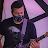 Marcus Vinicius avatar image