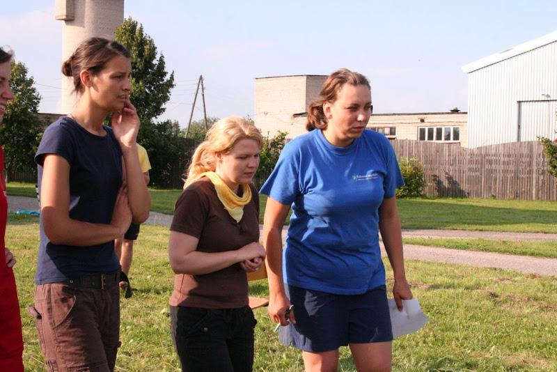 Vasaras komandas nometne 2008 (1) - IMG_3468.JPG