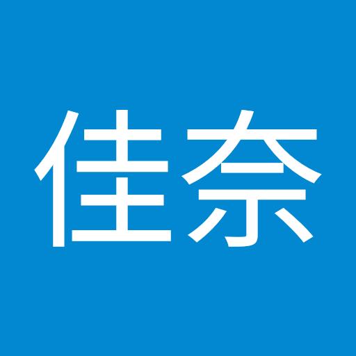 松尾佳奈's icon