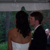 Ben and Jessica Coons wedding - 115_0822.JPG