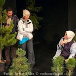2013.11.21 Leea Klemola - Jessika Kutsikas / esietendus - Polygoni Amfiteater - AS20131121JKEE_074S.jpg