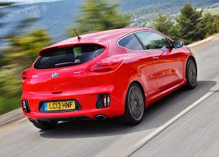 Yeni-Kia-Pro-Ceed-GT-2014-41