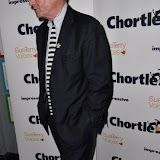 OIC - ENTSIMAGES.COM - John Lloyd at the  Chortle Comedy Awards in London 22nd March 2016 Photo Mobis Photos/OIC 0203 174 1069