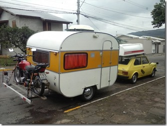 Turiscar-Joia-1976-e-Fiat147-1977-do-Daniel-2
