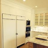 Kitchens - IMG_3333.JPG