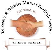Leicester & District Mutual FL