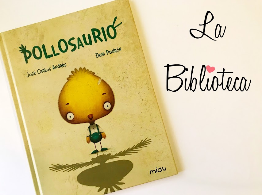 álbum ilustrado sobre bullying
