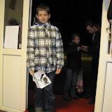 Welpen en Bevers - Filmavond - IMG_5016.JPG