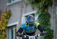 Han Balk City Downhill Nijmegen-0557.jpg