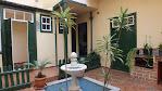 Venta de casa/chalet en Orotava (La),