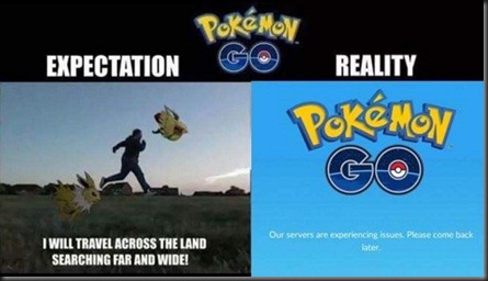 Pokemon-Go-Meme-10