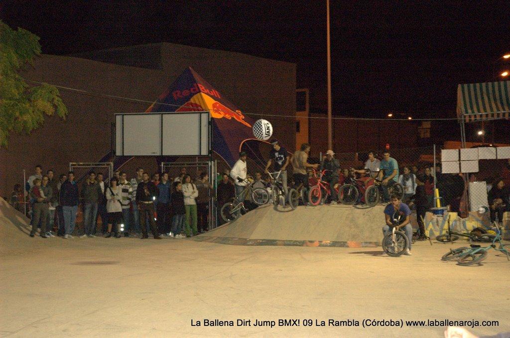 Ballena Dirt Jump BMX 2009 - BMX_09_0192.jpg