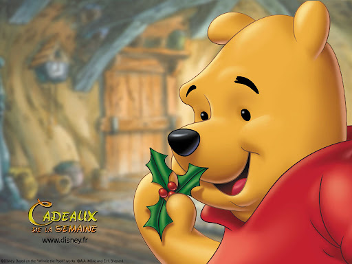 Winnie-the-Pooh-disney-67670_1024_768.jpg