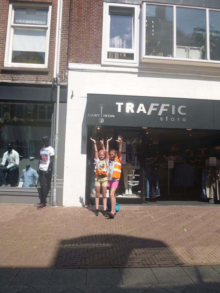 Welpen - Zomerkamp 2016 Alkmaar - P1010611.JPG