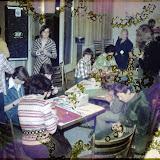 1976 Elternabend